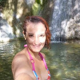 Adriana Arroyave Adriarroyave On Pinterest