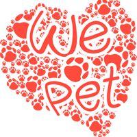 We Heart Pet