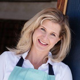 Andrea Green (naturalgreenmom.com)