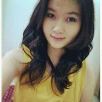 Anastasia Zhou