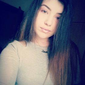 Alis Emilia