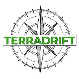 terradrift