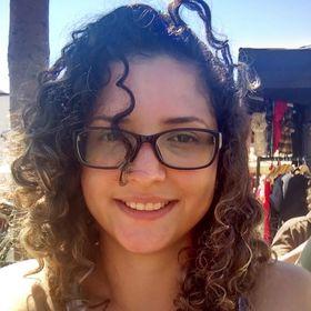 Leticia Calmon