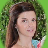 Ioanna Dimopoulou