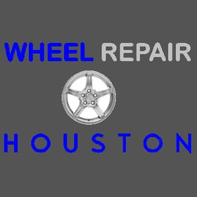 Wheel Repair Houston