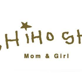 SHIHOSHI Mom & Girl