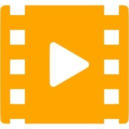 8 En Iyi Film Izle 7p Izle 1080p Izle Turkce Dublaj Izle Altyazili Izle Goruntusu Film Yeni Filmler Izleme