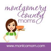 Montco Moms