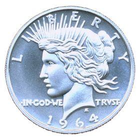 Coin Collectors Blog