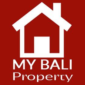 My Bali Property