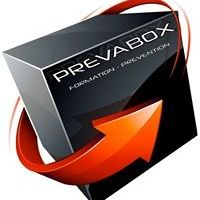 Prevabox Organisme de Formation