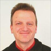 Matthias Helberg Versicherungsmakler e.K.