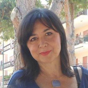 Rosanna Zuppardo