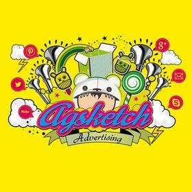 Agsketch.com