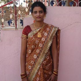 Gunavathi Nanda Kishore