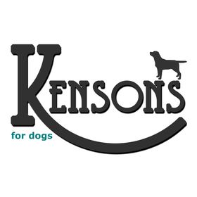 KENSONS for dogs