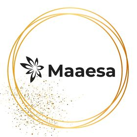 Maaesa Clothing