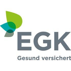 EGK-Gesundheitskasse