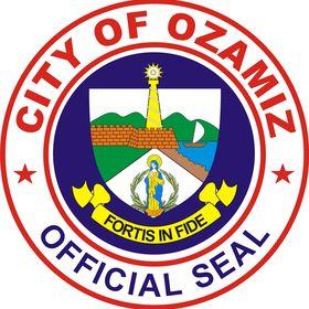 Visit Ozamiz