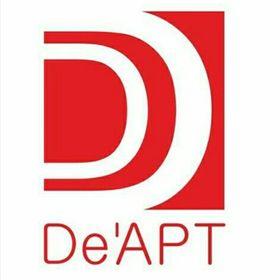 DeArt