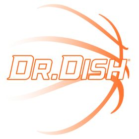 Dr. Dish Basketball I Basketball Drills, Videos, and Products