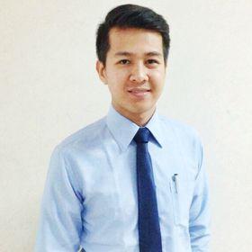 Fredy Angriawan