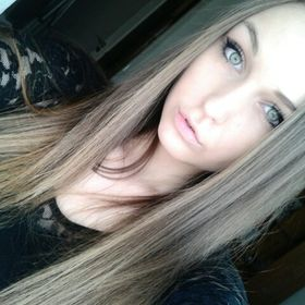 Amelita Horvath