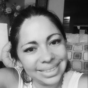 Lissette Carolina