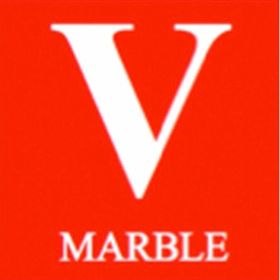 VMARBLE