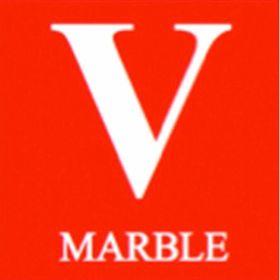 VMARBLE