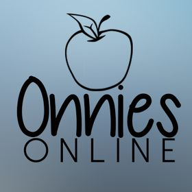 Onnies Online