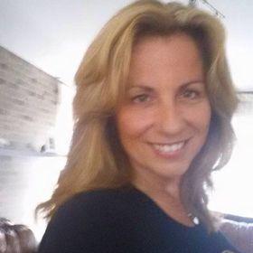 Diane Vaudry