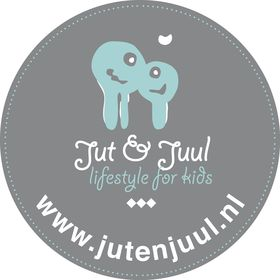 Jut en Juul Lifestyle for Kids