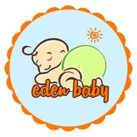 Eden Baby Scutece lavabile refolosibile textile