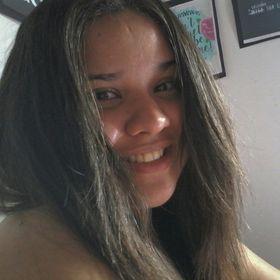 Viviane Carvalho 💫🌻✨
