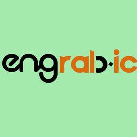 Engrabic