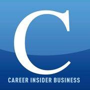 Career Insider Business