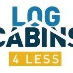 Log Cabins 4 Less