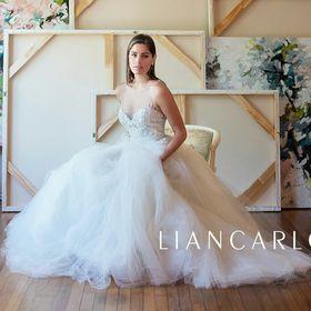 Lian Carlo