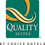 Quality Suites Lake Wright Norfolk VA