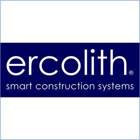 ercolith