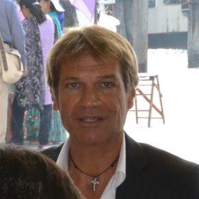 Alberto Gorini