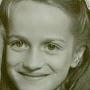 Jana Grygarová