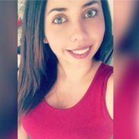 Maria Camila Morales