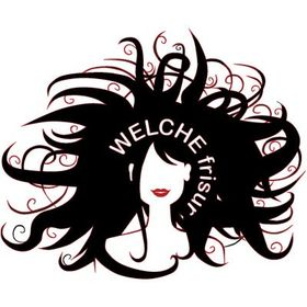 WelcheFrisur.de Haarstyling Tipps