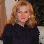 Cristina Moldovan