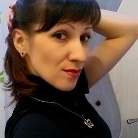 Татьяна Мор