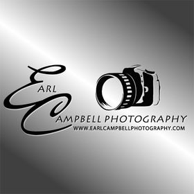 Earl Campbell Photography