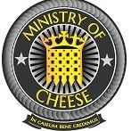 Ministry of Cheese