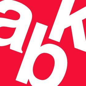 ABK Grupa